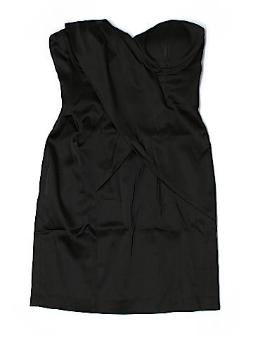 Marc New York Cocktail Dress Size 4