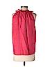 J. Crew Women Sleeveless Blouse Size S