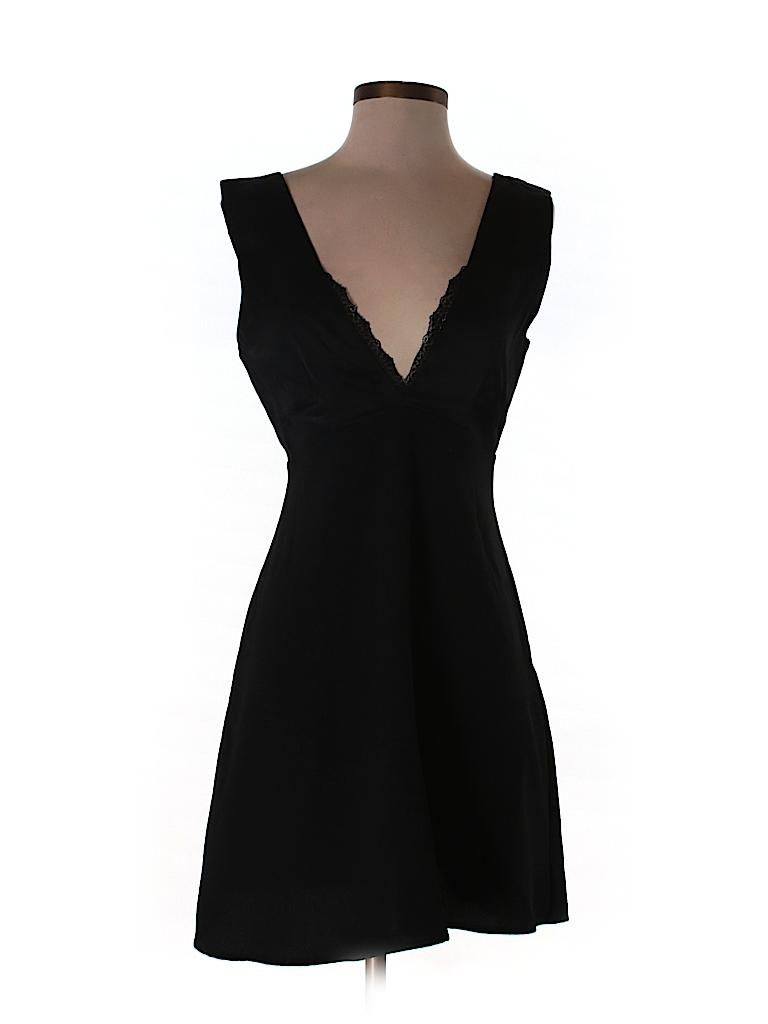 Zara Basic Women Casual Dress Size XS