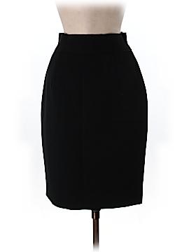 Giambattista Valli Casual Skirt Size 44/30
