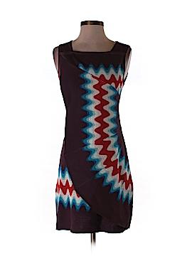 Missoni Sweater Dress Size 38 (IT)