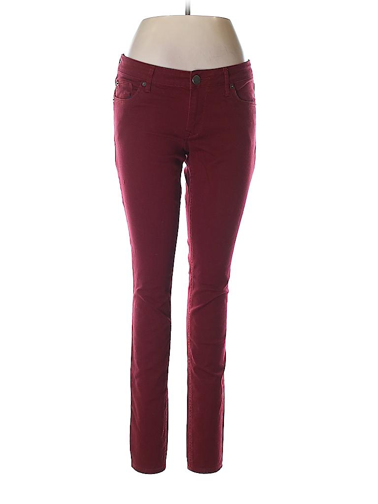 Express Women Jeans Size 10