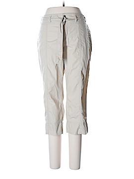 SONOMA life + style Khakis Size 14 (Petite)