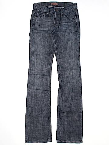 James Jeans Jeans 23 Waist