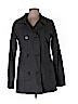 Volcom Women Coat Size M