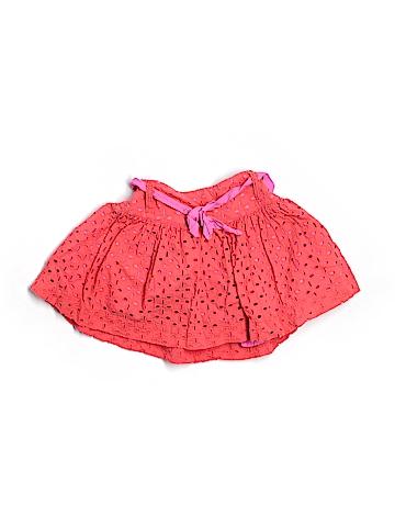 KC Parker Skirt Size 10