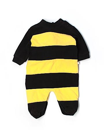 OshKosh B'gosh Costume Size 0-3 mo