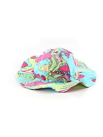 Corkey's kids Sun Hat Size Small  (Tots)