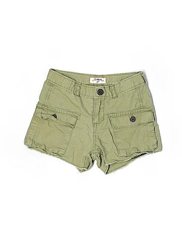 OshKosh B'gosh Shorts Size 6X