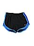 Nike Women Athletic Shorts Size L