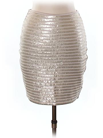 Tart Formal Skirt Size L