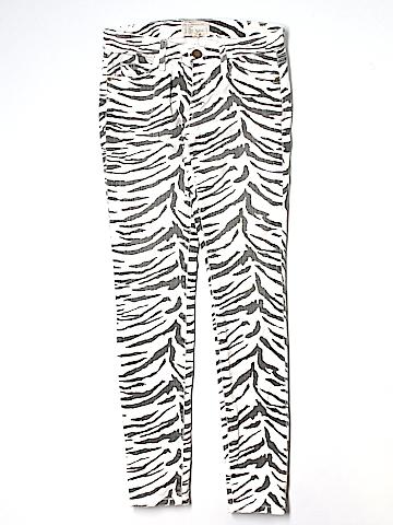Current/Elliott Jeans 24 Waist