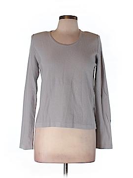 Sonia Rykiel Wool Pullover Sweater Size 42 (FR)