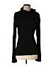 James Perse Women Long Sleeve T-Shirt Size 3
