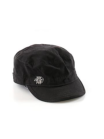 VonZipper Hat One Size