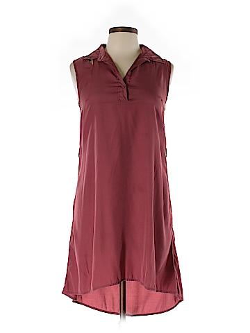 Blu Pepper Casual Dress Size L