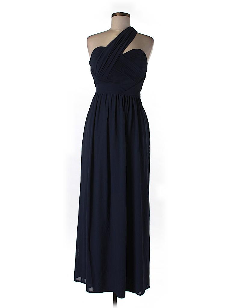 TFNC Women Cocktail Dress Size 8