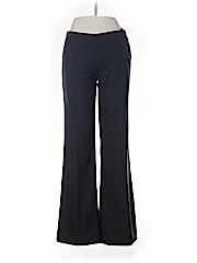 Elevenses Dress Pants