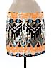 English Rose Women Formal Skirt Size M