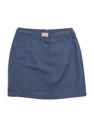 Class Casual Skirt Size 16