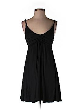 Fluet Cocktail Dress Size XS