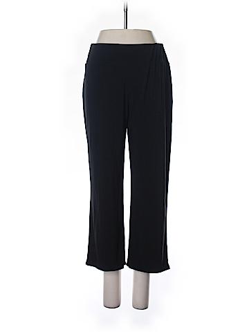 White House Black Market Casual Pants Size M