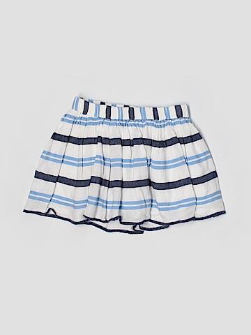 Gap Kids Skirt Size 4/5