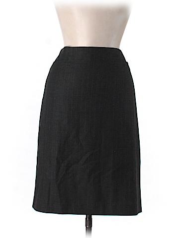 Teenflo Casual Skirt Size 6