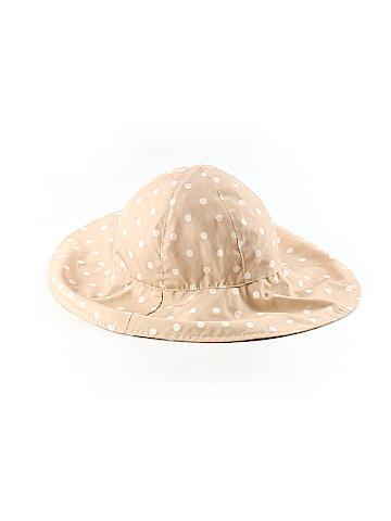 Baby Gap Sun Hat Size 18-24 mo