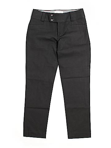 Banana Republic Dress Pants Size 0