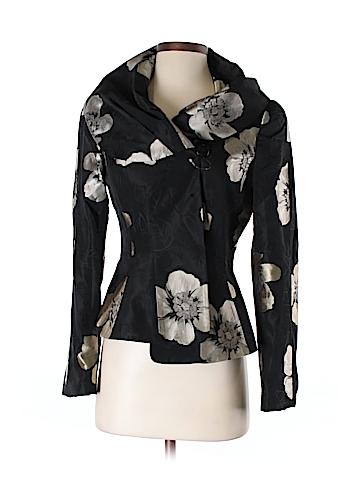 Armani Collezioni Jacket Size 4
