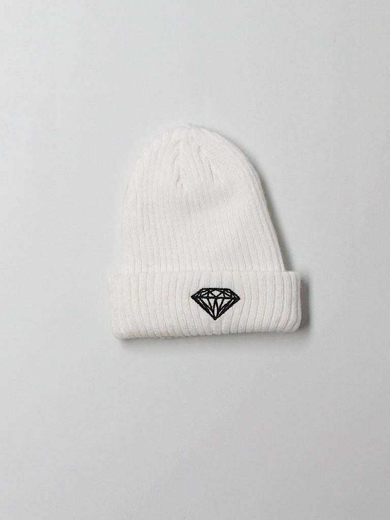 Diamond Supply Co Women Beanie One Size