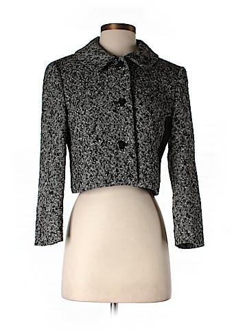 Talbots Wool Blazer Size 4