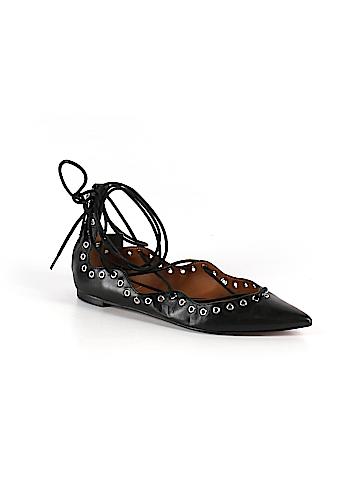 Zara Flats Size 38 (EU)