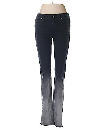 Edun Jeans 28 Waist