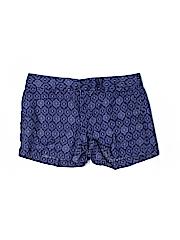 Cynthia Rowley for T.J. Maxx Shorts Size 2