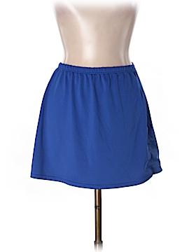 Prince Active Skirt Size M