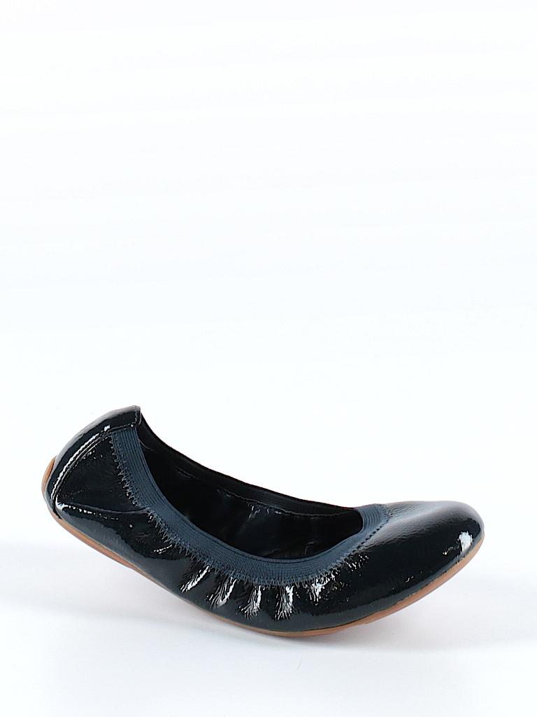 Cole Haan Women Flats Size 5 1/2