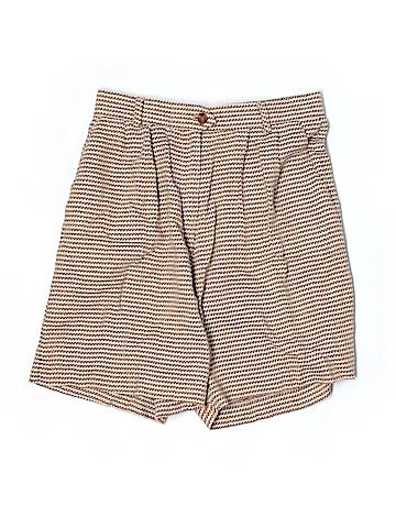 Tehama Shorts Size 6