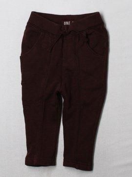 One Jackson Sweatpants Size 2T