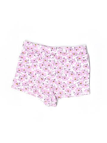 Everyday Nay Shorts Size 4T