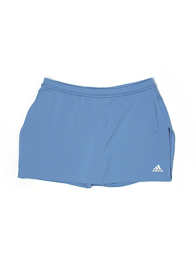Adidas Women Active Skort Size S