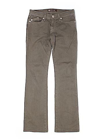Rock & Republic Jeans 23 Waist