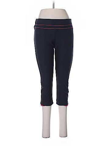 Go Fit Active Pants Size L