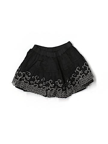 Catimini Skirt Size 3