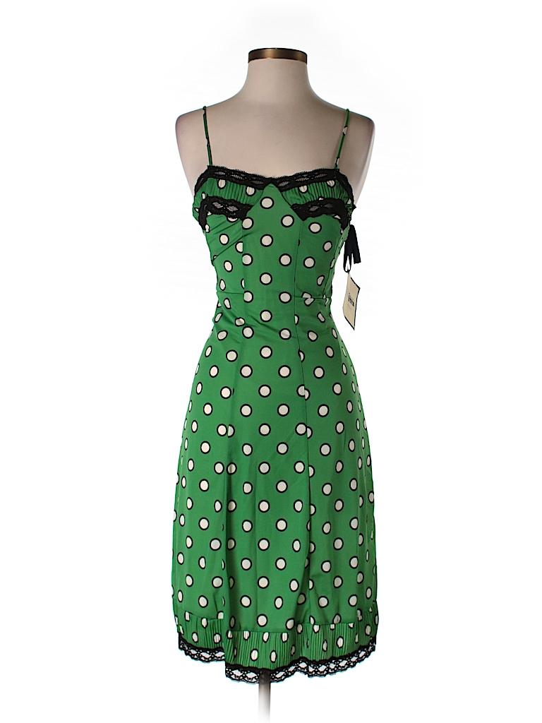 Jean Paul Gaultier for Target Women Casual Dress Size XS