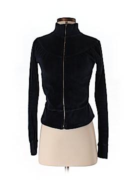 Jill Stuart Jacket Size 1