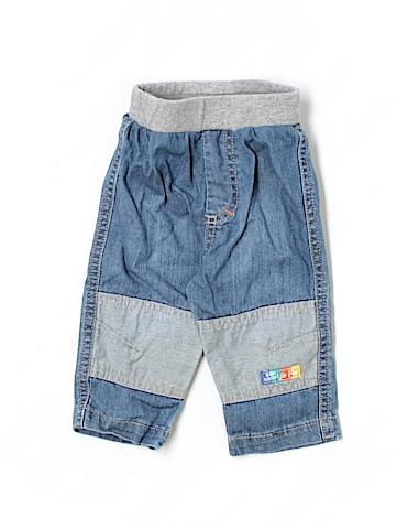 Naartjie Kids Jeans Size 3-6 mo