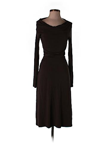 Jacob Casual Dress Size 7/8