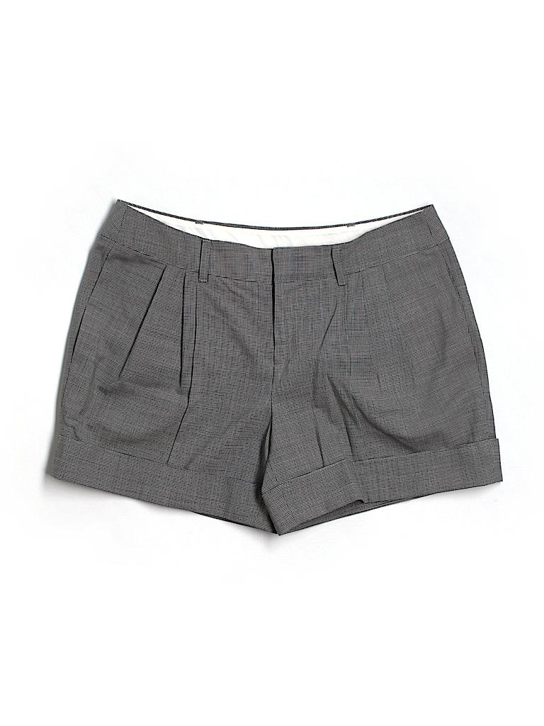 Haute Hippie Women Dressy Shorts Size 6
